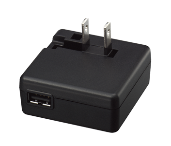 Charging AC Adapter EH-71P
