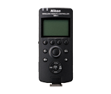 WR-1 Wireless Remote Controller 27115