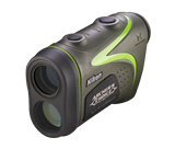 Archer's Choice Laser Rangefinder 8394