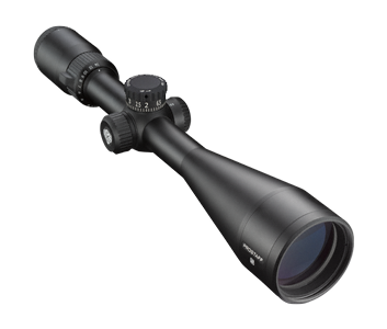 PROSTAFF 5 3.5-14x50 Custom XR Turret