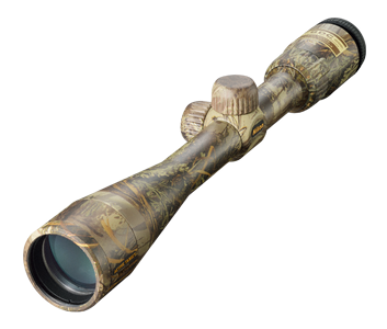 Active Target Special 4-12x40 REALTREE MAX-1