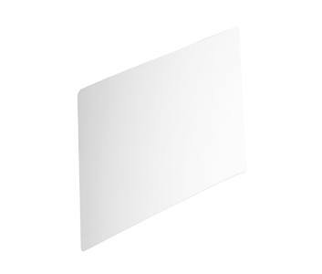 LPS001 LCD Protection Film