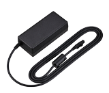 EH-5b AC Adapter 27055