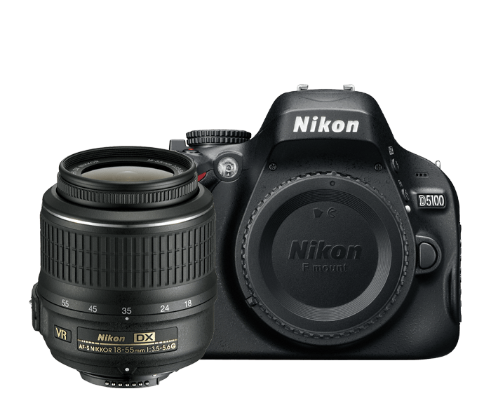 Nikon - Best camera in the market customer reviews - product
