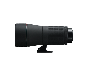 MONARCH Objective Lens Unit 60
