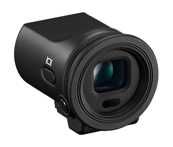 DF-N1000 Electronic Viewfinder