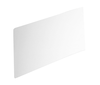 LPS002 LCD Protection Film