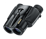 ACULON T11 Zoom 8-24x25 Black 7334