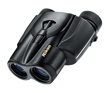 ACULON T11 Zoom 8-24x25 Black