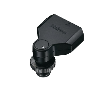 WR-A10 Wireless Remote Adapter