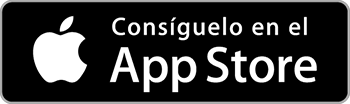Aplicación Android en Google Play