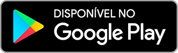 Logo do Aplicativo Android no Google Play